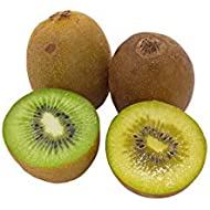 Grower's Pride Ripe & Ready Gold and Green Kiwi Fruit 6 Pack