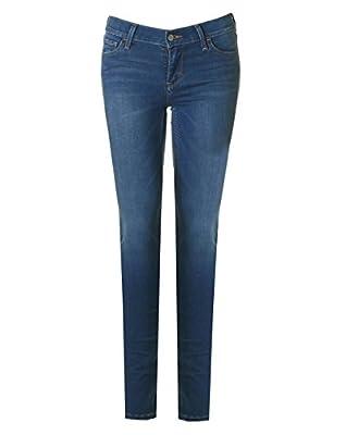 Jeans Levis 710 Darling Blue