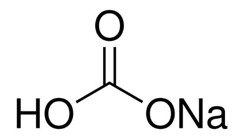 Natriumhydrogencarbonat (min. 99{c46340bd1c0529cb001dc96cffa8f0632ebf93a441dd4d0e9391d34d71139425}, Lebensmittelqualität) Gebindegröße 25 kg