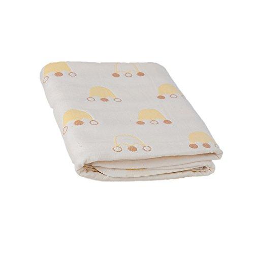 cozy-manta-de-algodon-organico-toalla-de-bano-de-gasa-muselina-de-6-capas-yellow-crown