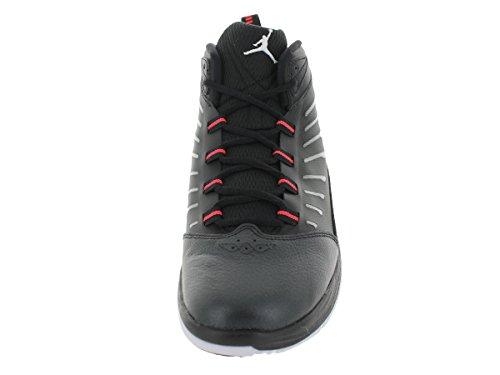 Negro De Basquete 407 654272 Sapatos Nike Jordan Homens Vôo cTxSCqWHwz