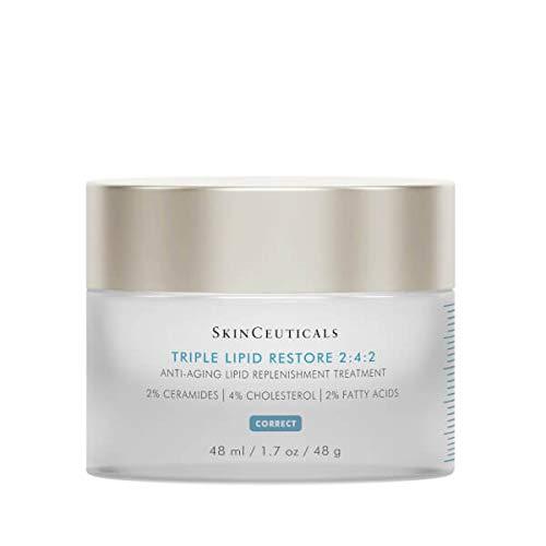 Skinceuticals Triple Lipid Restore Crema Anit-Età 48ml