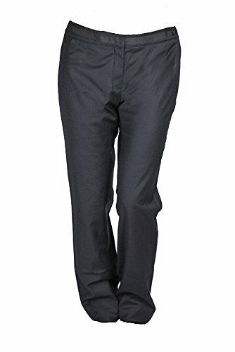 gianfranco-ferr-womens-trousers-black-black-black-38-cm
