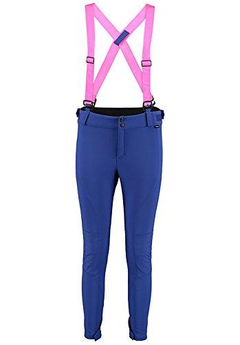 Damen Snowboard Hose O'Neill 76' Fashion Focus Slim Hose