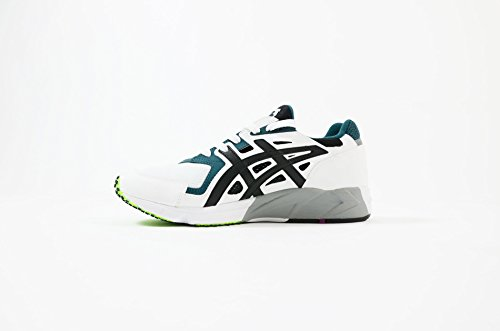 ASICS GEL-DS TRAINER OG White/Black