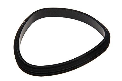 Braun Dichtung Ring Deckel Mixer 4186jb3010JB3060Tribute