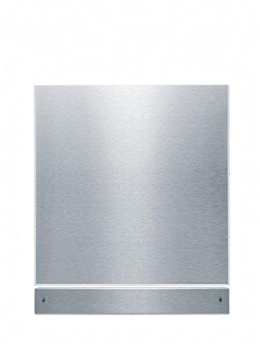 Bosch SZ73115 - Accesorio para lavavajillas (Acero inoxidable, 58,84 cm, 1,74 cm,...