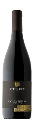 Pfitscher Lagrein Griesfeld 2016-3 bottiglie da 750 ml