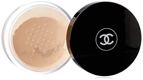 Chanel Polvos Universelle Libre #30-Naturel 30 gr