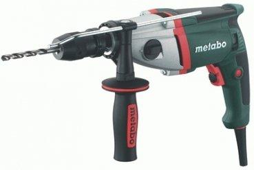 METABO 60086250 Schlagbohrmaschine SBE 710