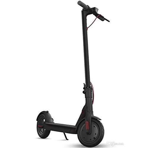 E-Scooter MF365 350W 8AH 30 km/h Leistungstarker Elektroroller E Tretroller E-Roller Elektro Roller