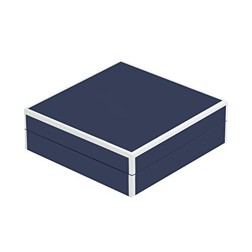 wedgwood-vera-wang-hue-square-covered-box-7-inch-indigo-by-wedgwood