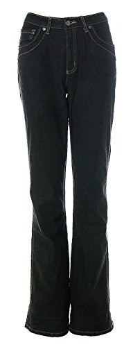 cheer-jeans-straight-donna-black-44