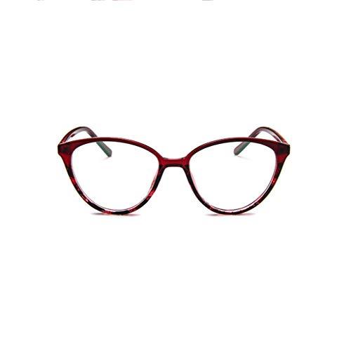 Prada Sonnenbrille Damen Polarisierte Sonnenbrillen für Damen, verspiegelte Brillen...