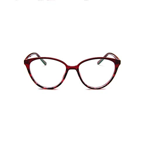 234bb265ee Gafas de Sol con Lentes Polarizadas, KanLin1986 Gafas de Sol para Mujer  Graduadas con Montura