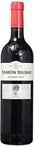 Ramón Bilbao Vino Alta Crianza - 75cl
