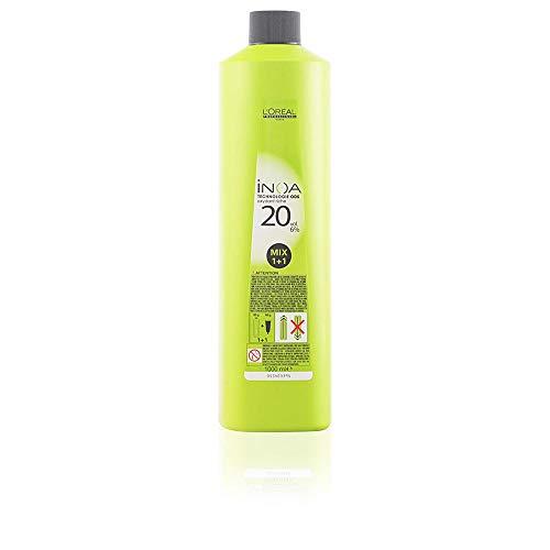 L'Oréal Professionnel Inoa 20 VOL 200 Oxydant V034, 1 L