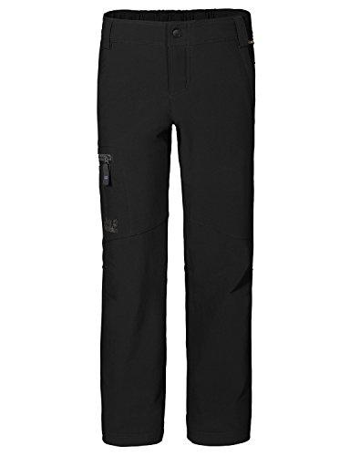 jack-wolfskin-kinder-activate-pants-kids-softshell-hose-black-104