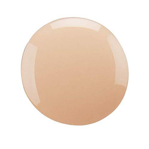 Jafra ROYAL Make-up für strahlenden Teint SPF 20 (Nude L4)