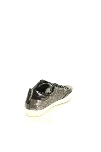 Philippe Model CLLD Sneakers Donna Grigio