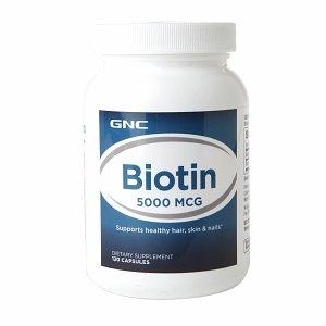 gnc-biotin-5000-mcg-120-capsules-by-trifing