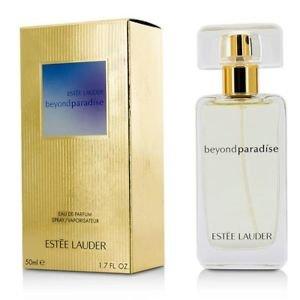 Beyond Paradise by Estee Lauder Eau de Parfum Spray 50ml