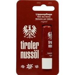 TIROLER NUSSÖL orig.Lippenpflege 4.8 g Stifte