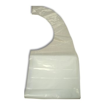 white-disposable-plastic-apron-packet-of-100