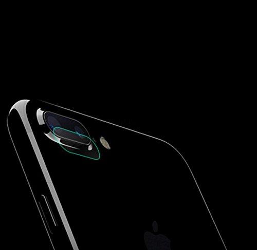 Amazon Tempered Glab Iphone  Plus