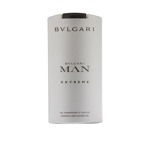 bulgari-shampooing-gel-douche-200-ml