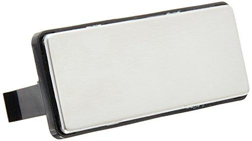 Price comparison product image Panasonic F80724W70SAP Button - Open Microwave