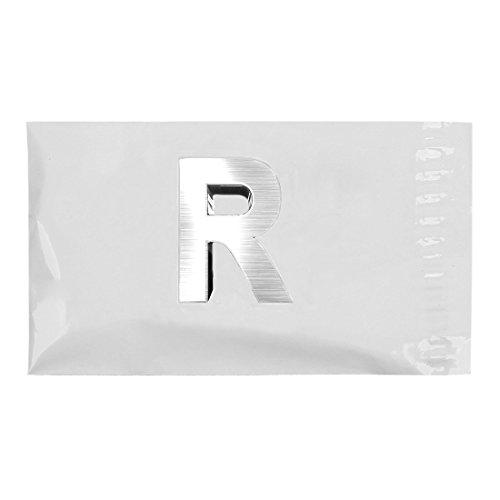 SODIAL(R) 20 x 7mm trou de Vis/Rivet de la fixation de bare-amortisseur en plastique