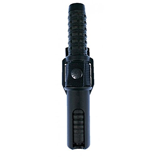 BKL1® Holster für Teleskopschlagstock Gürtelholster füe 21 Zoll 1057