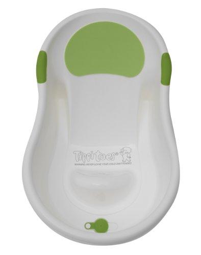 tippitoes-bm4-mini-bath-mini-badewanne-weiss-grun