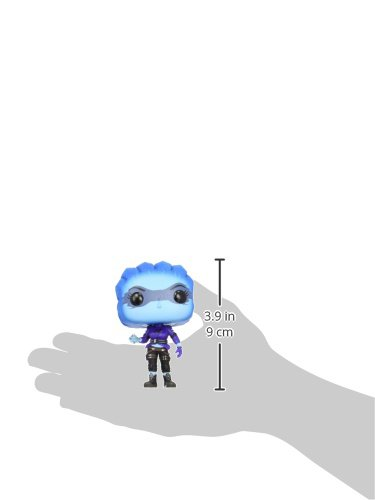 Funko Pop Peebee (Mass Effect Andromeda 189) Funko Pop Mass Effect