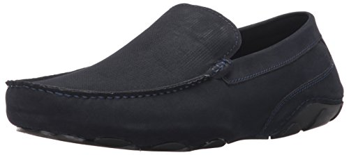 kenneth-cole-unlisted-mens-string-tie-slip-on-loafer-navy-115-m-us