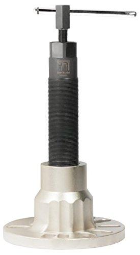 SW-Stahl 10090L Antriebswellenset mit 12 to. Hydraulikspindel