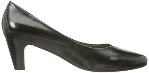Gerry Weber Shoes Linda 01 Ladies Pumps Nero (nero 100)