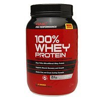 gnc-pro-performance-100-whey-protein-24g-cookies-cream-375-oz-by-gnc-pro-performance
