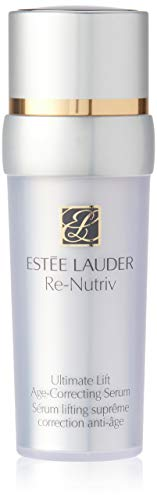 Estée Lauder Re-Nutriv Ultimate Lift Age-Correcting Serum 30 ml