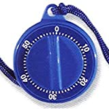 Kitchen Timer On A Ropes Review and Comparison