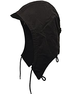 Kakadu Traders Attachable Hood