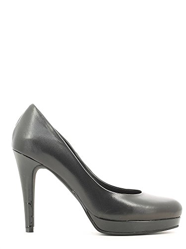 Grace shoes 950 Decollete' Donna Nero 35