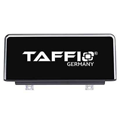 TAFFIO-1025-Android-8-HD-Touchscreen-GPS-Navigation-SD-USB-Multimedia-Media-Player-fr-BMW-F45-F46-1025-Display-8-Core-Prozessor-2GB-RAM-32GB-ROM