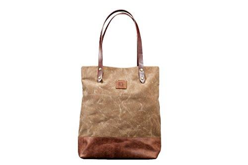 Mini-sand-stuhl (Tragetasche. Handtasche. Tasche für Frauen. Umhängetasche für Arbeit. Reisetasche (Sand))