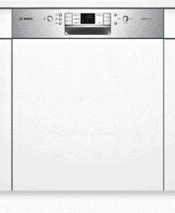 bosch-smi53l85eu-lave-vaisselle-lave-vaisselles-semi-integre-a-a-acier-inoxydable-blanc-boutons