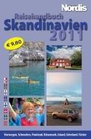 Skandinavien Reisehandbuch 2011: Alle Infos bei Amazon