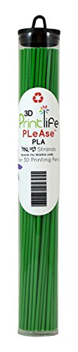 Imagen de Pluma Para Impresión 3D 3d Printlife por menos de 30 euros.