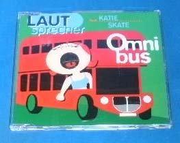 Preisvergleich Produktbild Omnibus