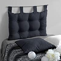 Cuscini testata letto casa e cucina for Testiere letto a cuscino